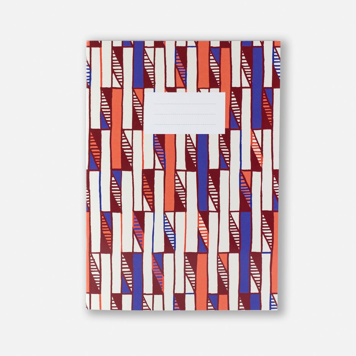 Annalisa Papagna shop - Sophie #3 notebook
